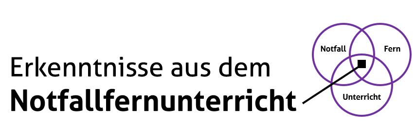 Wiki-Server von Beat Döbeli Honegger