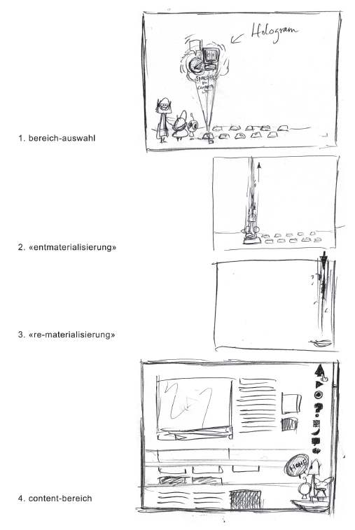 layout01.jpg