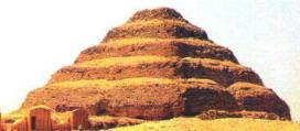 stufenpyramide.jpg